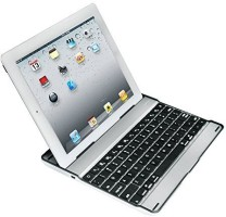 MICROSYS IPAD 2/3/4 Bluetooth Tablet Keyboard