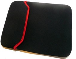 HashTag Glam 4 Gadgets 8 inch Expandable Sleeve/Slip Case