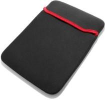 PI World 15.6Sleeve Laptop Bag