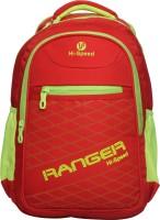 Hi speed 15 inch Laptop Backpack