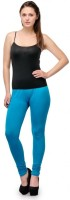 Oleva Women's Leggings