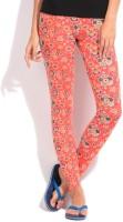 SDL by Sweet Dreams Women's Leggings
