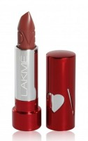 Lakme Lip Love Lipstick 3.5 g Rose Kissed