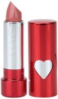 Lakme Lip Love Lipstick 3.5 g Winter Romance