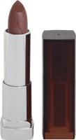Maybelline Color Sensational Lip Color 4 g Brown Attitude - 770