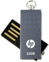 HP v115w 32 GB Pen Drive