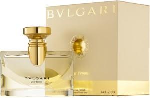 Bvlgari Pour Femme Eau De Parfum 100 Ml For Women Rs 5850