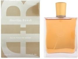 Austin Reed Women Perfume Eau De Parfum 100 Ml Rs 3132 Rstore In