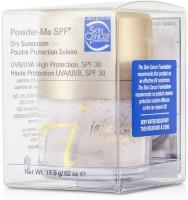 Jane Iredale Powder ME SPF Dry Sunscreen SPF 30