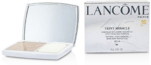 Lancome Teint Miracle Natural Light Creator Compact SPF 15
