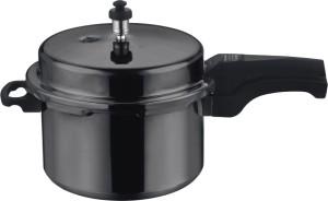 Suruchi Pressure Cooker 3 L