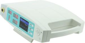 Contec CMS70A Pulse Oximeter