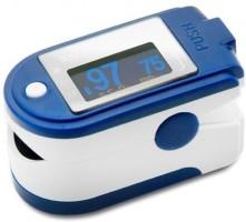 Contec CMS-50D Pulse Oximeter