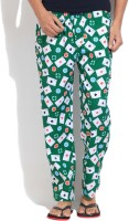 Smugglerz Inc. Men's Lounge Wear Pyjama