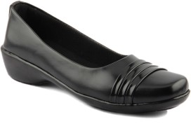 Womens Club Heels