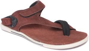 Le Men'Z Sandals