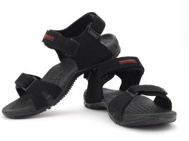adcc3339d5ac Puma Sandals - Rs 1170 - RStore.in