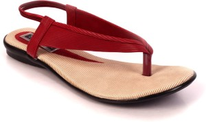 Roha Collections Women Flats