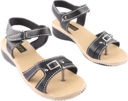 Trewfin Womens Footwear Flats