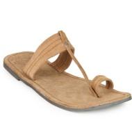 Arth Sandals