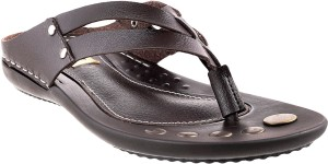 42a8769ffd4 Mochi Sandals - Rs 1521 - iShopDeal