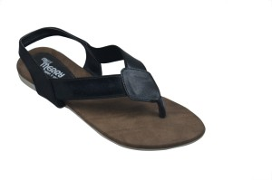 MissMerry Sandals