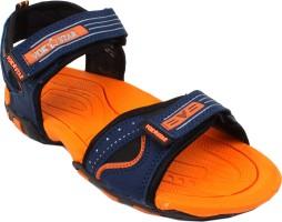 c106ea90705 Vokstar Sandals - Rs 450 - RStore.in