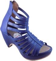 Divogue Heels
