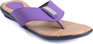 Versiliana Flats