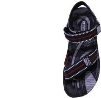 TRV Sandals