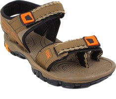 4fd7d97a5e83 Vokstar Sandals - Rs 450 - RStore.in