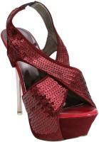 Belson Heels