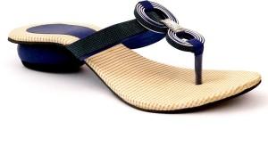 Relexop Heels