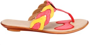 20a5dd43563 Woods By Woodland Sandals - Rs 2246 - RStore.in