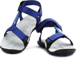 Lotto Wave II Sandals