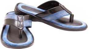Canvera Sandals