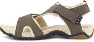 Lotto Cross II Sandals