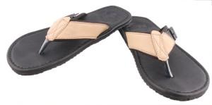 Gasser 801-Blk Sandals