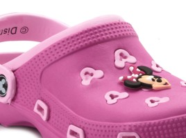Disney Clogs