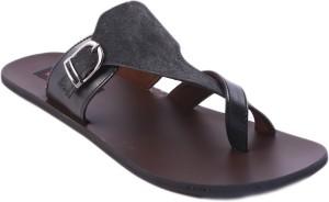 Balujas Sandals