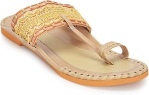 Paduki Sandals