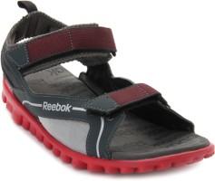 de440395dd Reebok Adventure Flex Lp Sandals - Rs 3240 - RStore.in