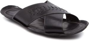 Florsheim Leather Flats
