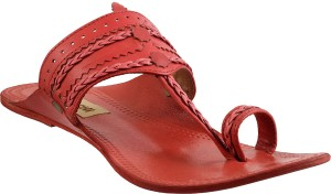 537b40d8b7977 Mochi Sandals - Rs 1071 - RStore.in