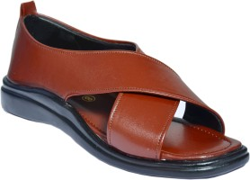 Mr. Polo Sandals