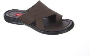 Lecobbs Sandals