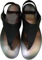 Abee Sandals