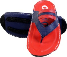 Stylords Sandals
