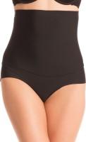 09f7b2a1a1d Smilzo Full Body Suit Sbt 1080 Women s Shapewear - Rs 1799 - RStore.in