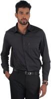 Provogue Men's Solid Formal Shirt
